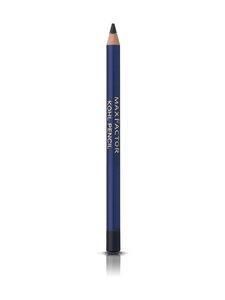 Max Factor - Kohl Pencil -silmänrajauskynä - null | Stockmann