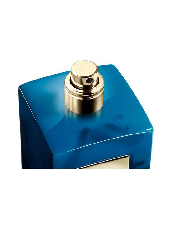 Armani - Armani Privé Bleu Lazuli EdP -tuoksu 100 ml - NOCOL | Stockmann - photo 4
