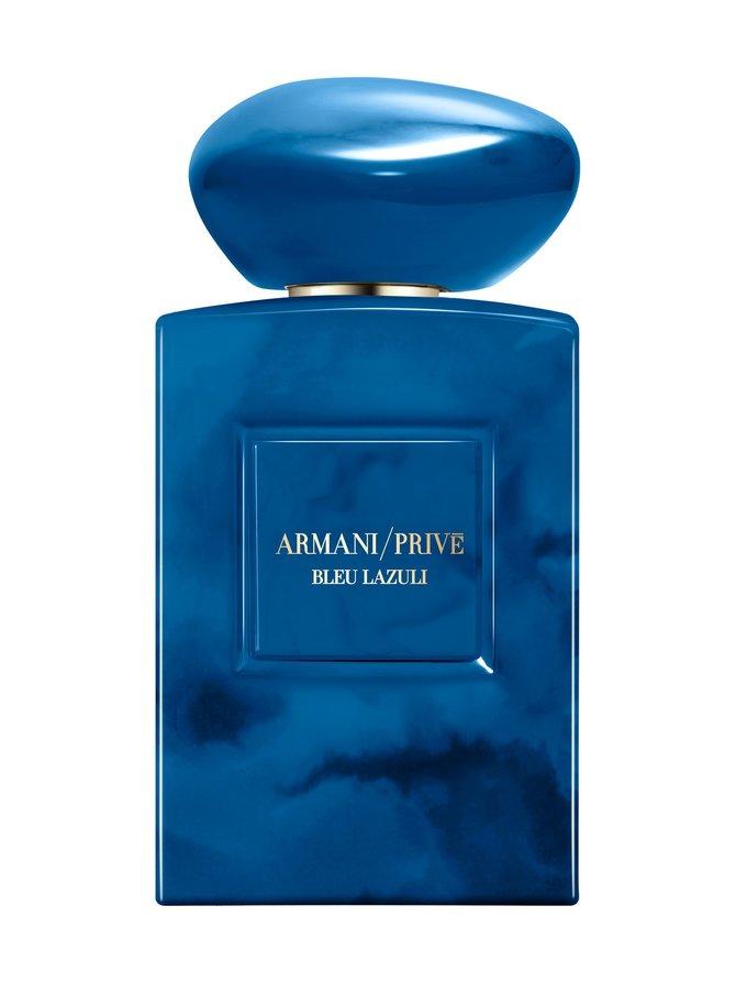 Armani Privé Bleu Lazuli EdP -tuoksu 100 ml