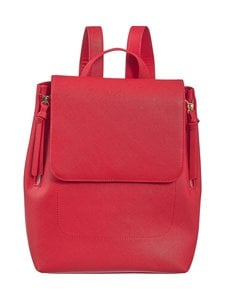 A+more - Hamptons-reppu - RED | Stockmann