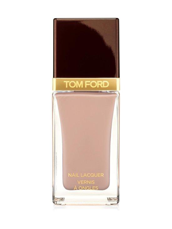 Tom Ford - Nail Lacquer -kynsilakka 12 ml - SUGAR DUNE | Stockmann - photo 1