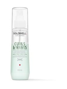 Goldwell Dualsenses - Dualsenses Hydrating Serum Spray -hiussuihke 150 ml | Stockmann