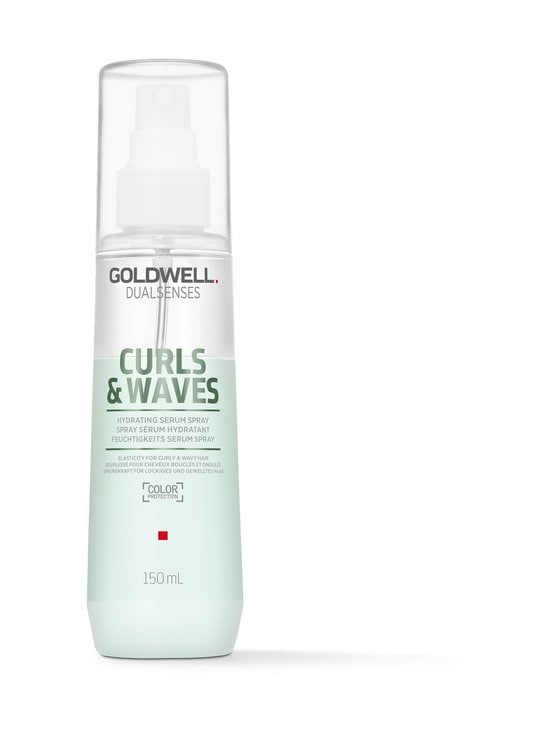 Goldwell Dualsenses - Dualsenses Hydrating Serum Spray -hiussuihke 150 ml - NOCOL | Stockmann - photo 1