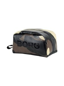 Björn Borg - PERFORMANCE BORG DUFFEL -toilettilaukku | Stockmann