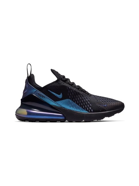 M Air Max 270 -sneakerit