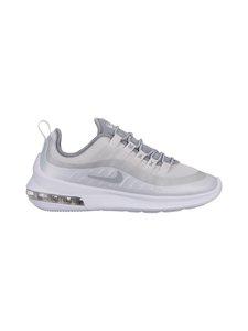 low priced 17b22 e4b79 Nike W Air Max Axis -sneakerit 79,90 €