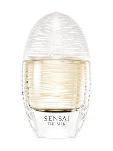 Sensai - The Silk EdT -tuoksu 50 ml   Stockmann