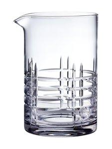 Schott Zwiesel - Basic Bar Classic -sekoituskannu 500 ml | Stockmann