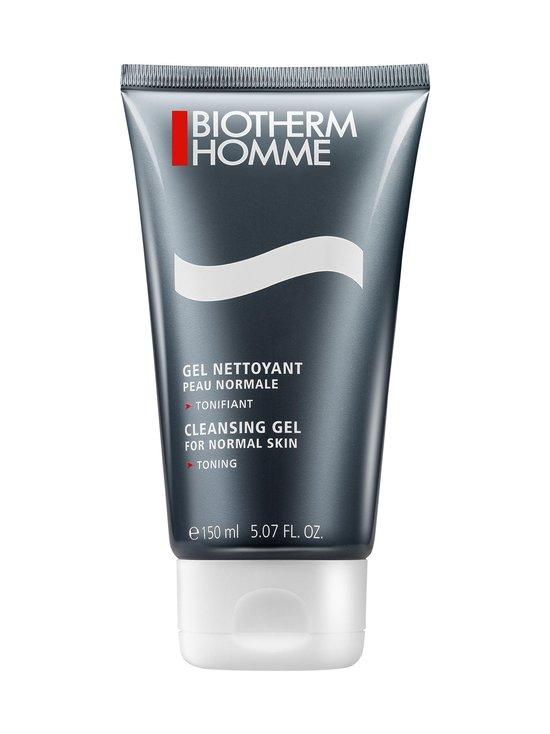 Biotherm - Cleansing Gel -puhdistusgeeli 150 ml | Stockmann - photo 1