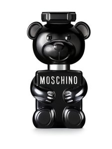 Moschino - Toy Boy Eau de Parfum -tuoksu 30 ml. | Stockmann