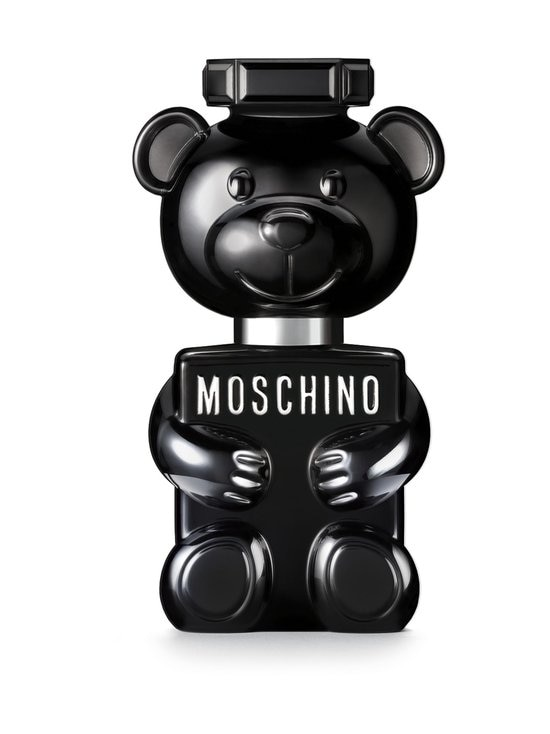Moschino - Toy Boy Eau de Parfum -tuoksu 30 ml. - NOCOL   Stockmann - photo 1