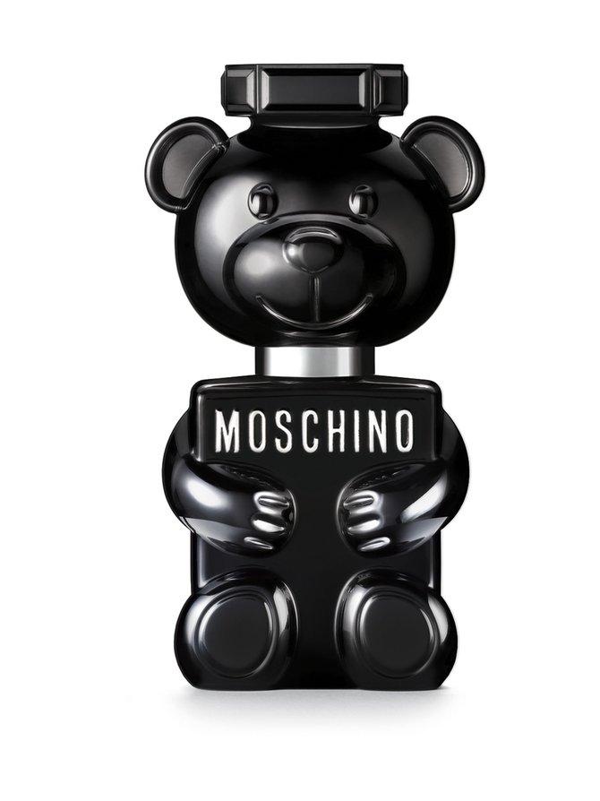Toy Boy Eau de Parfum -tuoksu 30 ml.