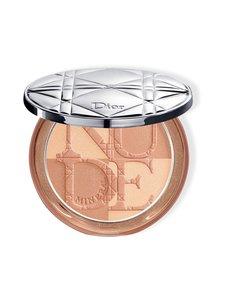 DIOR - Diorskin Mineral Nude Bronze Powder -aurinkopuuteri 10 g - null | Stockmann