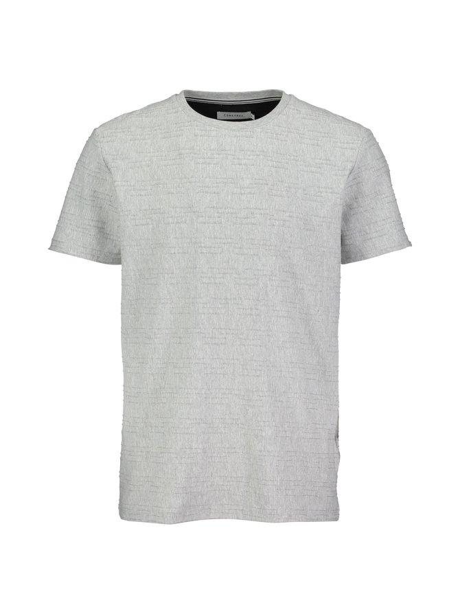 Temple-paita