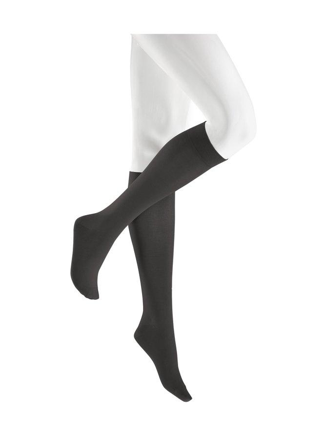 Sensual Cotton -polvisukat