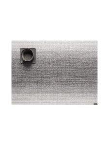 Chilewich - Ombre-tabletti 36 x 48 cm - HOPEA   Stockmann