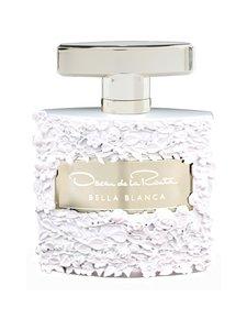 Oscar de la Renta - Bella Blanca EdP -tuoksu | Stockmann