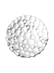 Nachtmann - Sphere-salaattilautanen ø 23 cm, 2 kpl - KIRKAS | Stockmann
