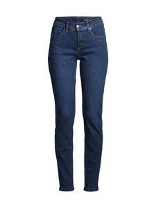 Very Nice - Suzie Skinny -farkut - 65 BLUE   Stockmann