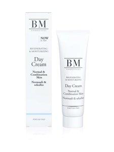BM COSMECEUTICALS - Day Cream Normal/Combination Skin -päivävoide 50 ml | Stockmann