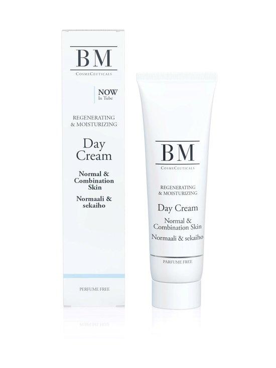 BM COSMECEUTICALS - Day Cream Normal/Combination Skin -päivävoide 50 ml | Stockmann - photo 1