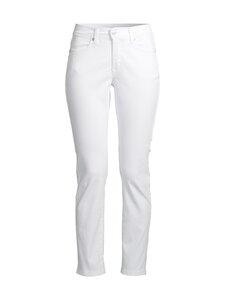 Very Nice - CARA Skinny -farkut - 10 WHITE | Stockmann