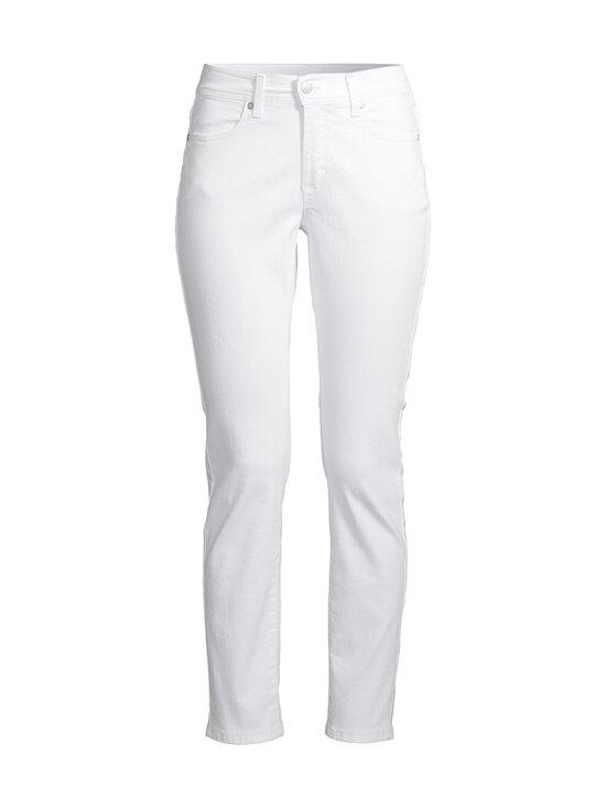 Very Nice - CARA Skinny -farkut - 10 WHITE | Stockmann - photo 1