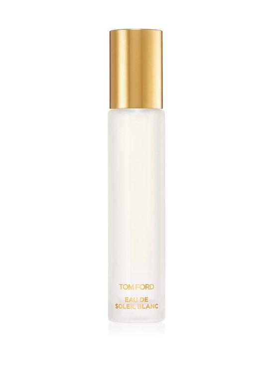 Tom Ford - Signature Eau De Soleil Blanc EdT -tuoksu 10 ml - NOCOL | Stockmann - photo 1