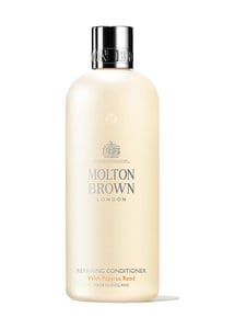 Molton Brown - Repairing Conditioner With Papyrus Reed -hoitoaine 300 ml - null | Stockmann