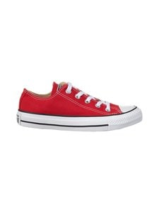 Converse Chuck Taylor All Star Low Top -tennarit 70 81253dfca8