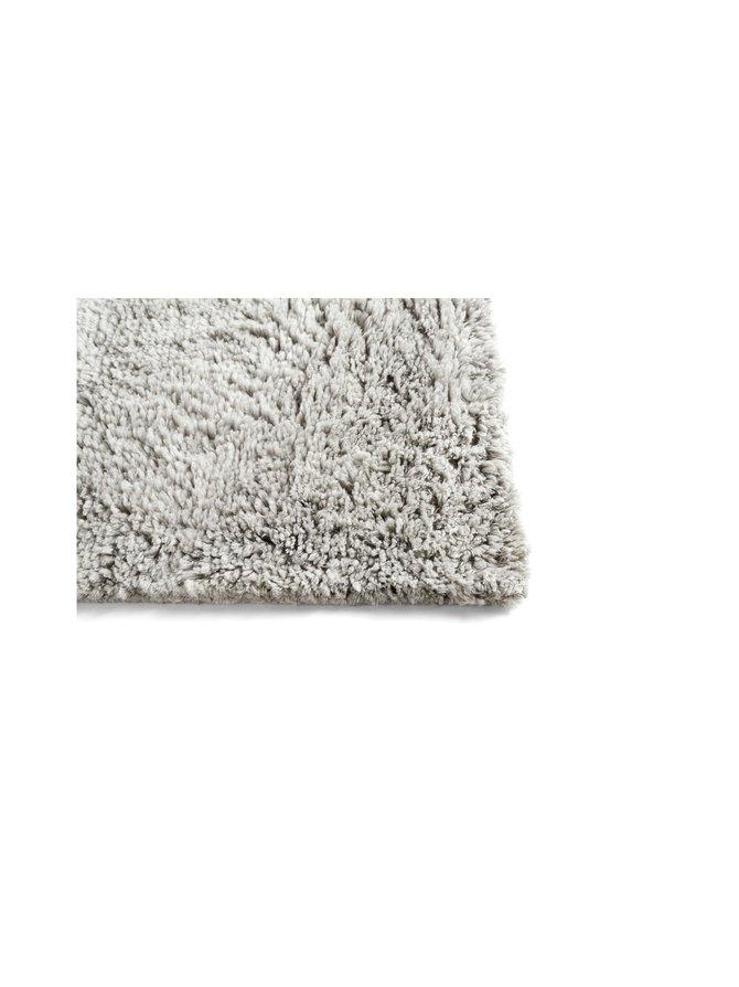 Shaggy-matto 140 x 200 cm