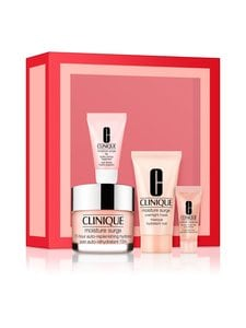 Clinique - More Than Moisture -lahjapakkaus - null | Stockmann