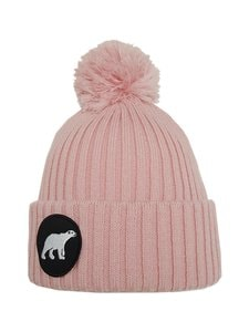 Superyellow - Polar Junior -pipo - 09 LIGHT PINK | Stockmann