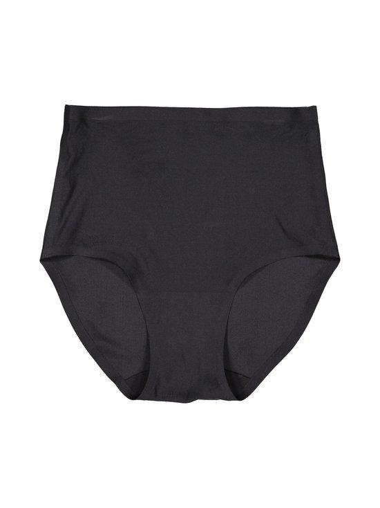 Soft Stretch High Waist -alushousut