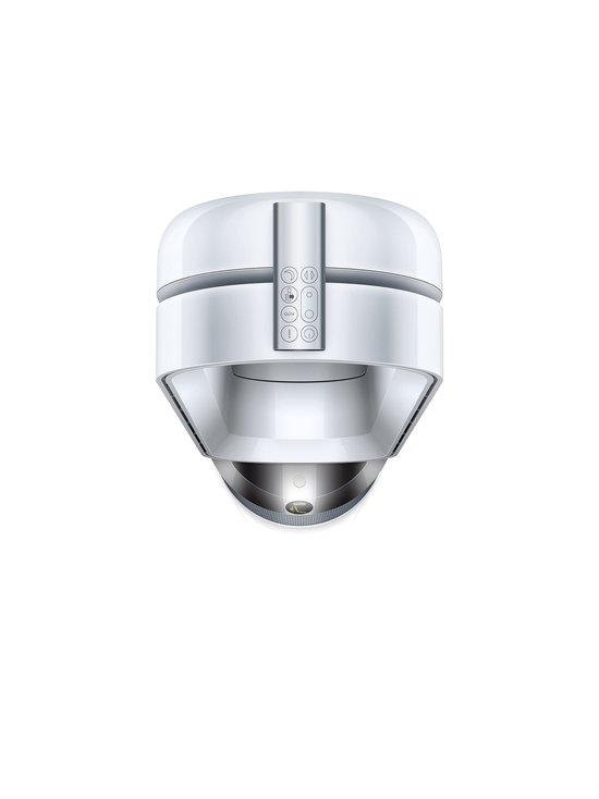 Dyson - Pure Cool TP04 Air Purifier -ilmanpuhdistin - VALKOINEN/HARMAA | Stockmann - photo 3
