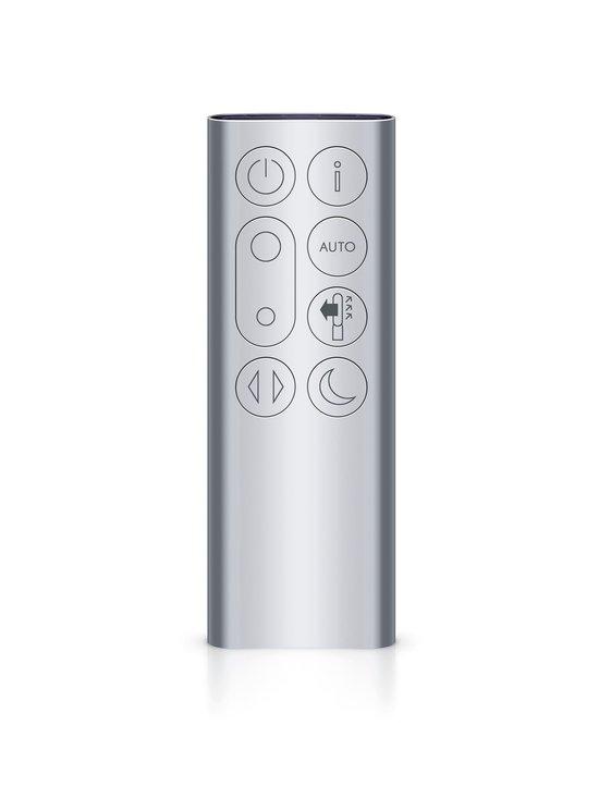 Dyson - Pure Cool TP04 Air Purifier -ilmanpuhdistin - VALKOINEN/HARMAA | Stockmann - photo 6