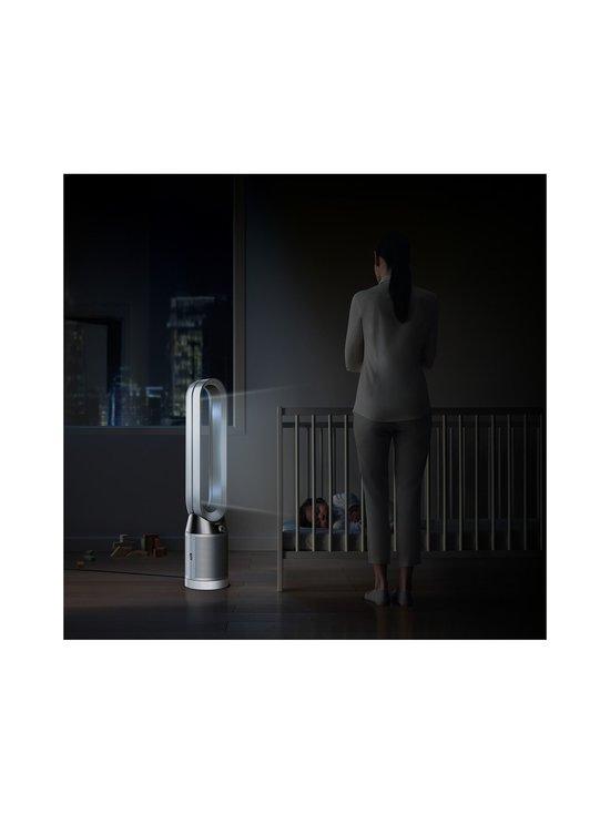 Dyson - Pure Cool TP04 Air Purifier -ilmanpuhdistin - VALKOINEN/HARMAA | Stockmann - photo 8