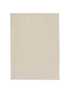 Roots living - Plain Wool -villamatto - TAUPE | Stockmann