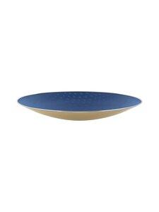 Alessi - COHNCAVE-HEDELMÄKULHO - BLUE | Stockmann
