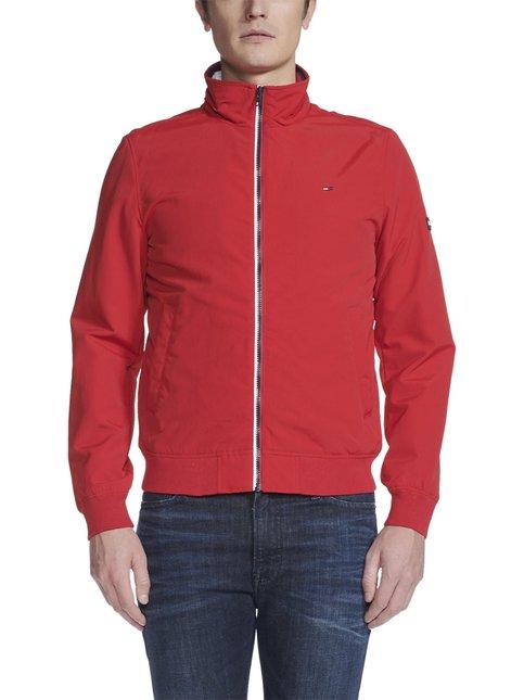TJM Essential Casual Jacket -takki