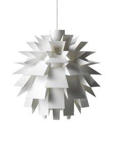 Normann Copenhagen - Norm 69 -lampunvarjostin 51 cm - VALKOINEN | Stockmann