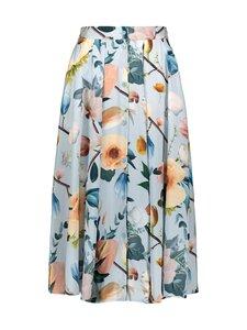 Uhana - Cotton Candy Skirt -hame - BETTER DAYS LIGHT BLUE | Stockmann