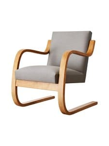 Artek - 402-nojatuoli - HONEY/STONE | Stockmann