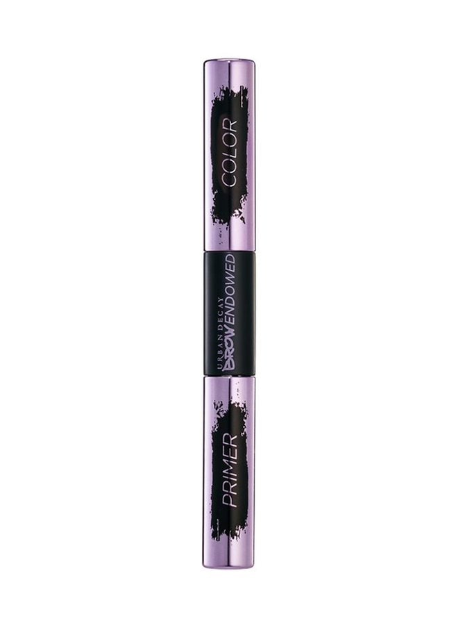 Brow Endowed -kulmavoide 3,55 g / 4,25 ml
