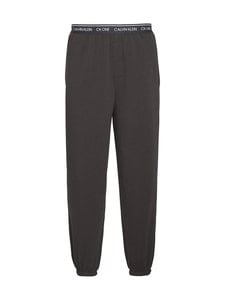 Calvin Klein Underwear - Pyjamahousut - 001 BLACK | Stockmann