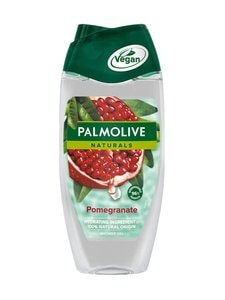 Palmolive - Vegan Pomegranate -suihkugeeli 250 ml - null | Stockmann