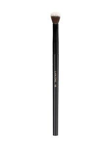 Lancôme - All-Over Shadow Brush #10 -sivellin   Stockmann
