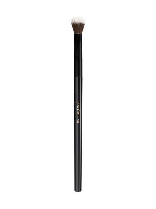 Lancôme - All-Over Shadow Brush #10 -sivellin - NOCOL   Stockmann - photo 1