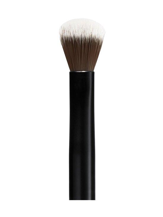 Lancôme - All-Over Shadow Brush #10 -sivellin - NOCOL   Stockmann - photo 2
