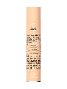 Four Reasons - Original Strong Hairspray -hiuskiinne 500 ml   Stockmann